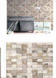 Vintage Rules! Digital Wallpaper Wall Panel 158201 By Esta For Brian Yates